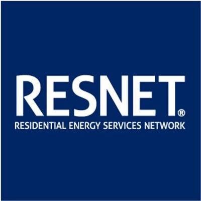 https://califliving.com/wp-content/uploads/2020/04/RESNET-LOGO.jpg